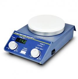 数显磁力搅拌器SP-25
