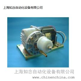 MITSUVACV三津海隔膜真空泵MF-10-T/MF-50DW 日本进口