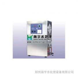 广州空气消毒设备-臭氧消毒设备