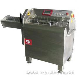 燕诚砍排机 商用切肉块机