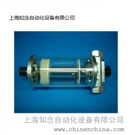 三津海 真空泵 压缩机用零配件自动排水器/安全阀/止回阀/压力表