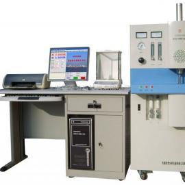 国产碳硫分析仪|HH2000A型高频红外碳硫分析仪