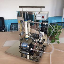 实验室超滤膜过滤装置 厂家直销