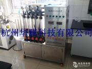 实验室小试电渗析装置 厂家直销