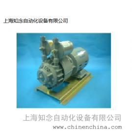帮浦 MSV-140、MSV-200 日本原装进口