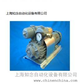 MSV系列MSV-380-2、MSV-400 、MSV-600三津海株式会社