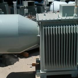 GGAJ04系列高压硅整流变压器