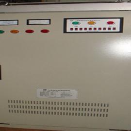 ALC16A微�C自�舆��控制系�y