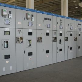DAVC数字式自动电压控制器