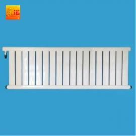 免真空超导暖气片节能家用7025壁挂式烤漆