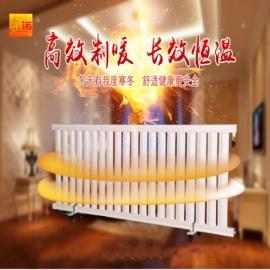取暖器家用电暖器电热超导液电暖气片