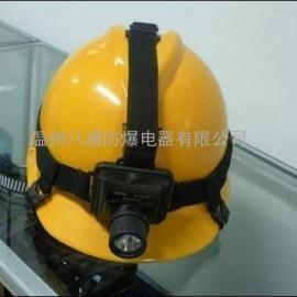 微型防爆�^��/BW6310A�^��,IW5130批�l