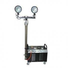 氙气摇控照明灯/BT6000K批发/BT6000K价格