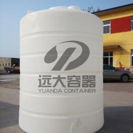 天津10T水箱加工、10立方PE水箱厂家、10吨储罐直销