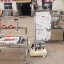 全自动豆腐机 ***新批发价格 全自动豆腐机采购商机厂家供应