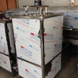 山东花生豆腐机价格免费培训技术一人即可操作新款全自动豆腐机