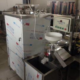 多功能豆腐机 多功能豆腐机价格 天天好运来多功能豆腐机