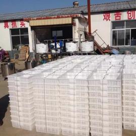 生产供应七彩豆腐机 图片 多功能豆腐机