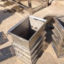 现货销售全自动豆腐机 视频 多功能豆腐机 铜川地区不锈钢豆腐机