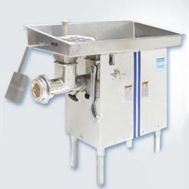 新麦346SG绞肉机 手动绞肉机 SINMAG绞肉机