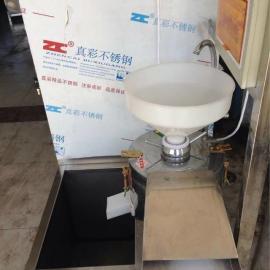 批量生产多功能豆腐机 全自动豆腐机 大同地区 花生豆腐机