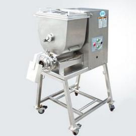 新麦绞肉机MINI-22 自动迷你绞肉机