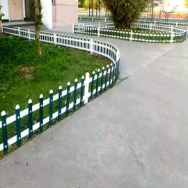 淮北PVC�o��S――淮北草坪��U�S――淮北PVC草坪�o��S