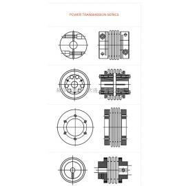 优势销售tollok联轴器-赫尔纳贸易(大连)有限公司