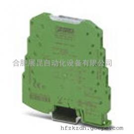 馈电隔离器MINI MCR-SL-RPS-I-I