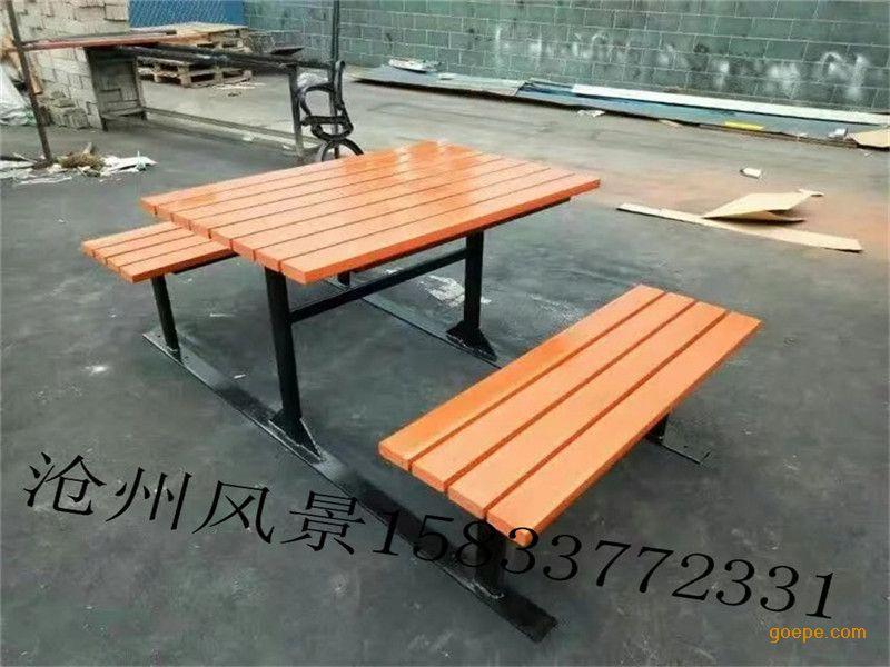 00 产品型号:cz-1301 品        牌:沧州风景     所  在  地:河北