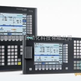 西�T子808D ADVANCED