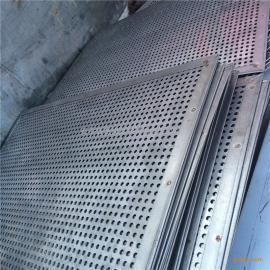 不锈钢冲孔网价格@冲孔不锈钢板@微型冲孔网生产厂家【至尚】