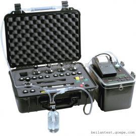 RAD-7测氡仪