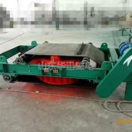 RCDD-8干式自卸式电磁除铁器