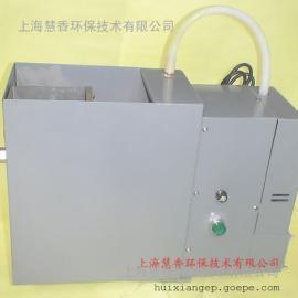 *.*/*代机床浮油器J100-13厂家直销油水分离机除油机撇油机