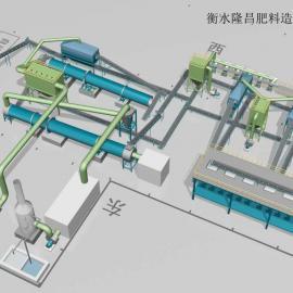 对辊造粒机厂家@濮阳对辊式挤压造粒机@豹牌对辊造粒机质量厂家
