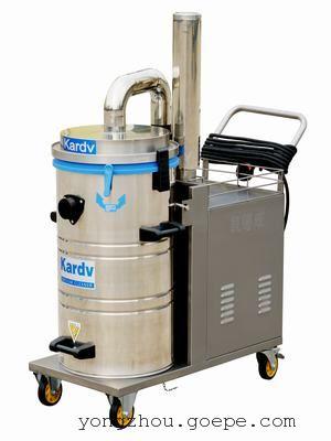 凯德威吸尘器DL-2280B|供应凯德威工业吸尘器