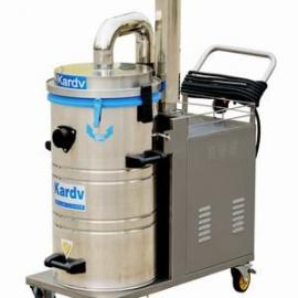 凯德威吸尘器DL-2280B 供应凯德威工业吸尘器