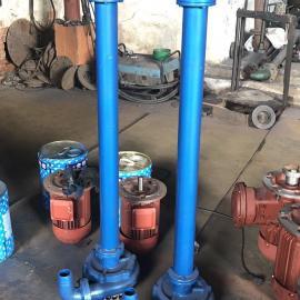 液下泥浆泵、NL泥浆泵、泥浆泵水泵厂、50NL-12