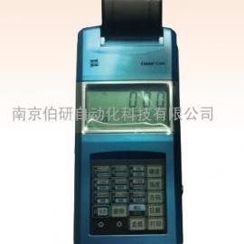 硬度�TIME5300