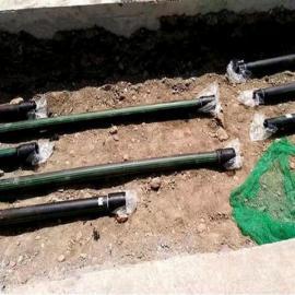 三层复合输油管,加油站输油管