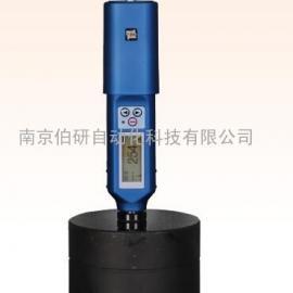 TIME5120�P式里氏硬度�