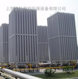 金华液化天然气 厂家专业LNG供应商