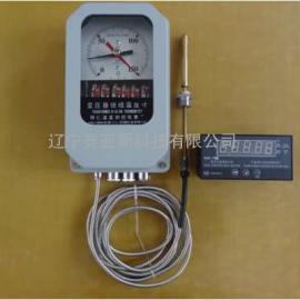 温度指示控制器BWY-804AJ(TH).XMZ-Y