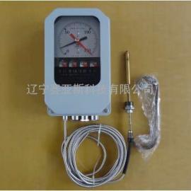 温度指示控制器BWY-803(TH)