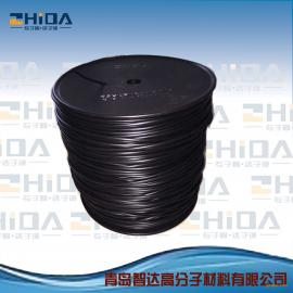 智达牌DN4PP材质塑料焊条