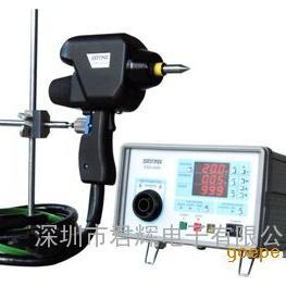 上海云鹊 ESD-2000 20kV静电放电发生器