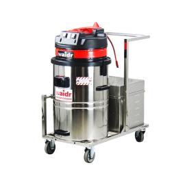 充电式吸尘器威德尔蓄电池吸尘器WD-60