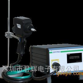 上海云鹊 ESD-2000Q智能静电放电发生器