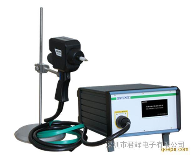 上海云鹊 ESD-2005Q智能静电放电发生器